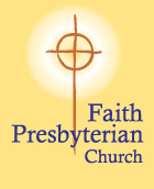 Faith Presbyterian Church